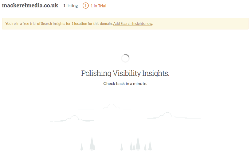 moz-local-visibility-insights