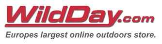 wildday_logo2